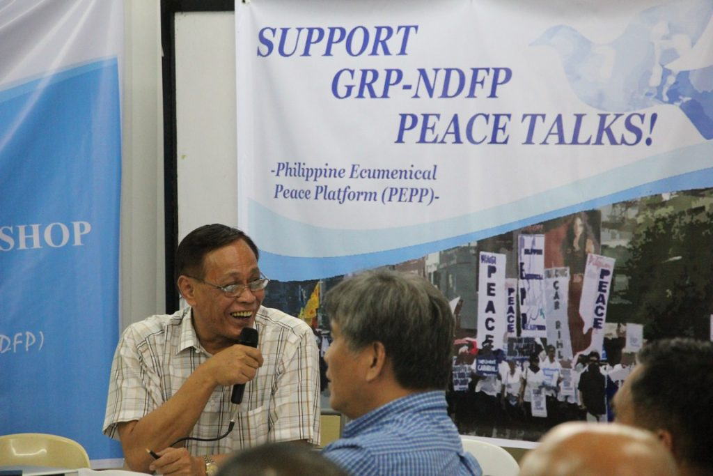 moncupa-discusses-the-recent-updates-on-grp-ndf-talks