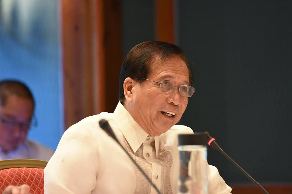 Dureza optimistic Reds will reciprocate offer of peace talks