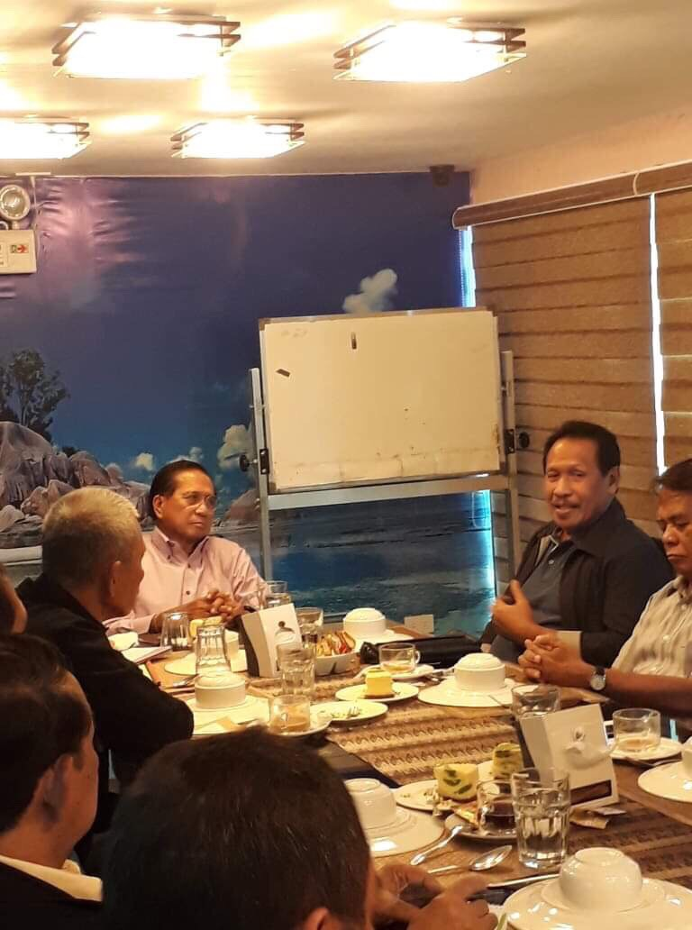 MNLF pledges to carry out aggressive info campaign in support of BOL