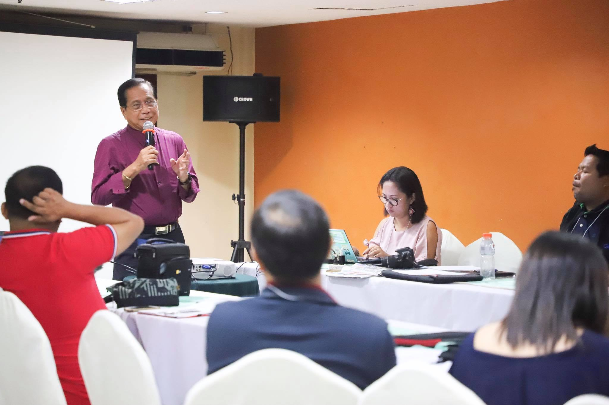 Dureza: Good governance key to successful BOL implementation