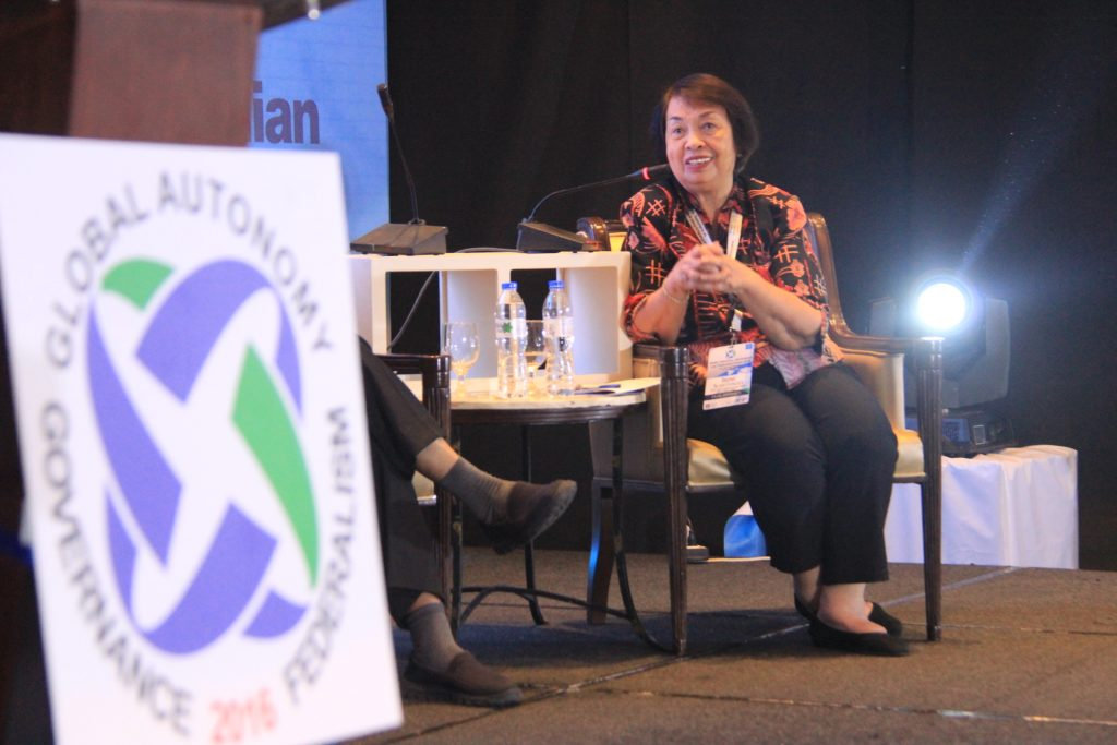 gagf_chair-irene-santiago-answers-question-during-the-open-forum