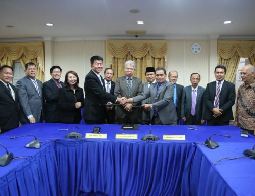 GPH-MILF implementing panels reaffirm steadfast commitment to peace process