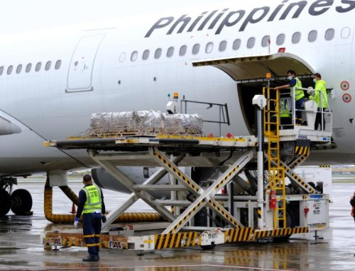 PH conducts full-scale simulation exercise in preparation for COVID-19 vaccine arrival