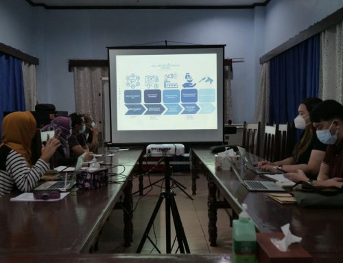 Basilan, Tawi-Tawi eye inclusivity and sustainability in managing program for small arms and light weapons